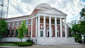 University Of Alabama Virtual Tour | lifehacked1st.com