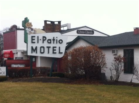 fancy el patio motel erie pa 87 with additional lowes