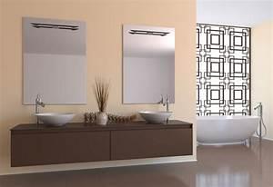 Babyzimmer Bilder Ideen : badezimmer modern bilder ihr traumhaus ideen ~ Markanthonyermac.com Haus und Dekorationen