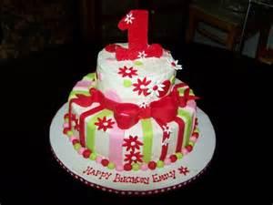 birthday cake ideas cake ideas for u a topnotch site