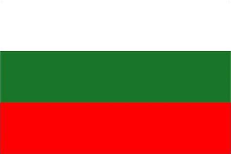 proc 233 dure et liste des documents pour le d 233 p 244 t d une demande de visa pour la bulgarie tunisie visa