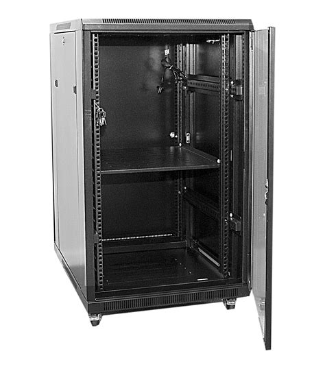prelude cabinet dimensions cabinets matttroy 28 images