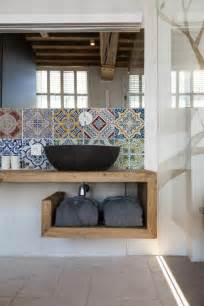 25 best ideas about lavabo sous vasque sur sous les 233 viers de cuisine stockage de