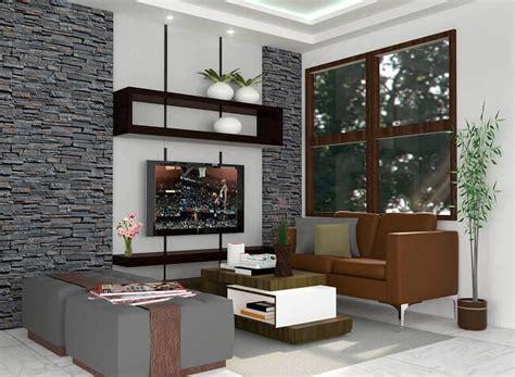 Residential Interior Design Bangalore-top Interior Design