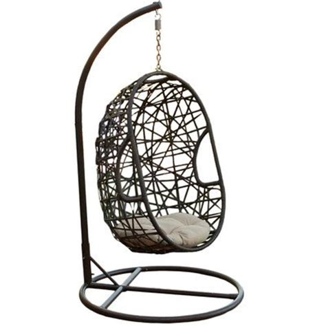 hanging chair for bedroom fel7