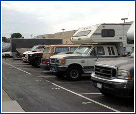 Boat Trailer Rental Long Beach Ca by Fountain Valley Auto Boat Rv Trailer Storage Ca 92708