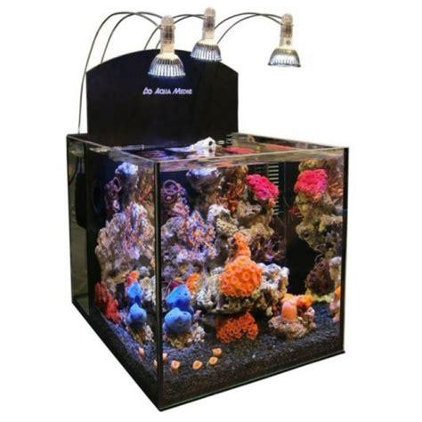 image gallery nano reef aquarium systems