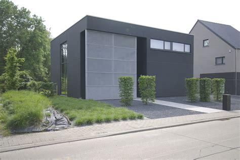 Beton Woning Te Koop by Prefab Betonbouw Prefab Woningen In Beton Concrete House