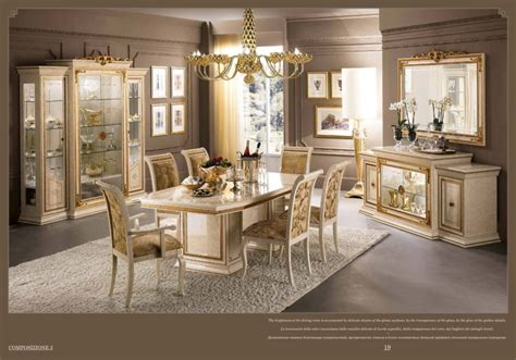 Leonardo Classic Living Furnitures Collection White And Gold Bedroom Furniture Rhode Island Stores Target Wicker Living Room Leather Store Tyler Tx Beeswax Polish Used Pick Up Free Removal