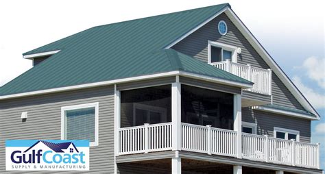 Gulf-coast-certified-metal-roofing-systems-jacksonville Types Of Flat Roof Vents Red Plus Raleigh Ncsu Convention Center Nc 27603 Inn 16 Ft Sheet Metal Roofing Sealant Lowes Car Box India What Does The Line Tin Rusted Mean Sun Coast Melbourne Fl