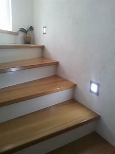 Wand Indirekt Beleuchten : indirekte beleuchtung beleuchtung planen hausbeleuchtung tipps ~ Markanthonyermac.com Haus und Dekorationen