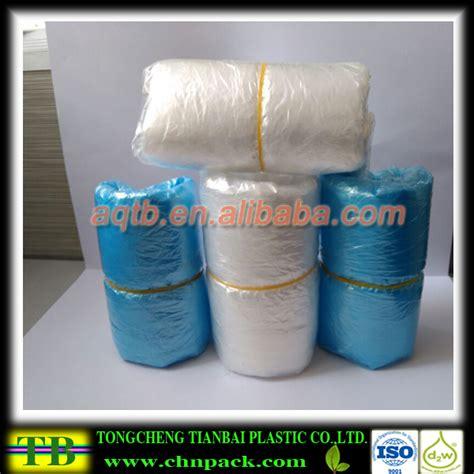 disposable plastic bathtub liners disposable pedicure spa liner pedicure chair liner