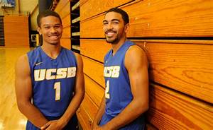 What to Expect for UCSB Men's and Women's Basketball