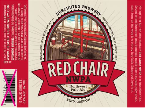 35 new pacific northwest craft labels brewpublic