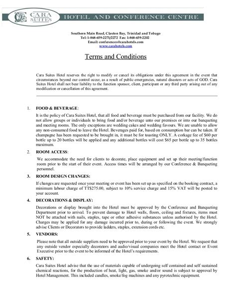 Terms And Conditions Template. Wedding Present List. Wedding Gowns Jovani. Anita Kanellis Wedding Planning Services. Wedding Destinations Montana. Discount Wedding Dresses Vancouver Wa. Wedding Hire Durban. Wedding Gowns With Capes. Best Wedding Instagram Pages