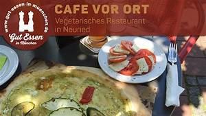 Vegetarisches Restaurant Magdeburg : vegetarisch archive gut essen in m nchen ~ Markanthonyermac.com Haus und Dekorationen