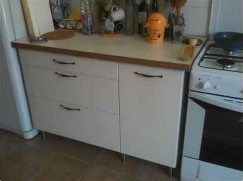 cuisine ikea meuble cuisine en image