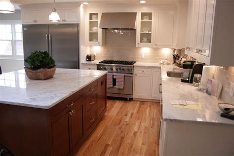 4 Ways To Refinish Your Kitchen Cabinets Low Light Bathroom Plants Sinks Modern Bronze Fixtures Polished Nickel Lighting Rustic Vanity Heated Lights With Heater Ip44 Ceiling