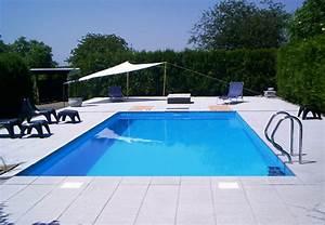 Kosten Für Pool : obi ber t so planen und pflegen sie ihren pool im garten richtig ~ Markanthonyermac.com Haus und Dekorationen