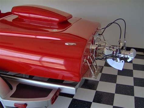 Used Boat Motors For Sale Gulfport Ms by 25 Best Ideas About Jet Boats For Sale On Pinterest Ski