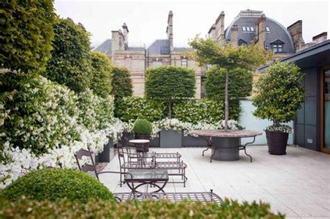 Your S House Garden City 25 suggerimenti per trasformare il terrazzo in un oasi
