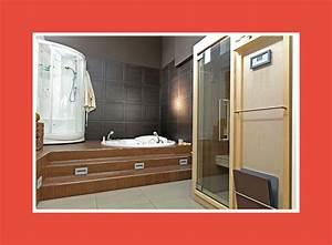 Sauna Zu Hause : sauna zu hause test ~ Markanthonyermac.com Haus und Dekorationen