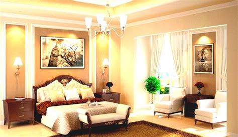 Best Romantic Master Bedroom Paint Colors And Great