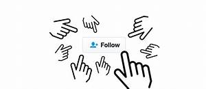 Research-backed Tips to Get More Followers on Twitter ...