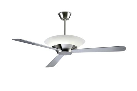 Outdoor Ceiling Fans With Uplights by Ceiling Fan Offering Upwards Light