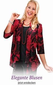 Bader Mode Kleider : festliche damenmode abendkleider blusen hosen r cke und co ~ Markanthonyermac.com Haus und Dekorationen