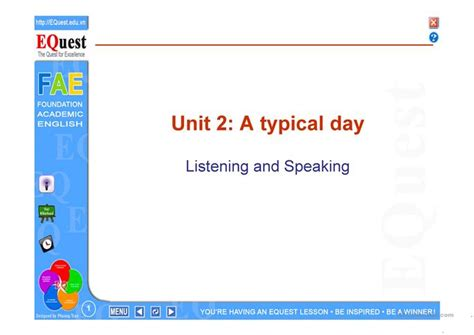 Lesson Plan On Past Simple Worksheet  Free Esl Projectable Worksheets Made By Teachers