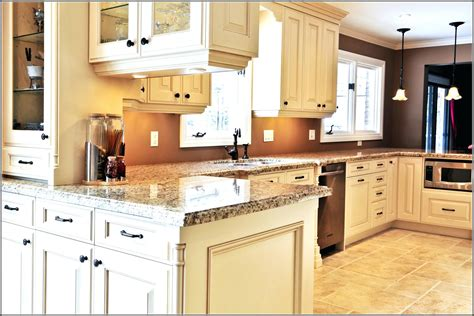 Cheap Kitchen Cabinets Los Angeles  Home Decorating Ideas