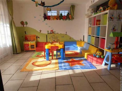assistante maternelle la chapelle st ursin blogit fr le multim 233 dia 100 facile et gratuit