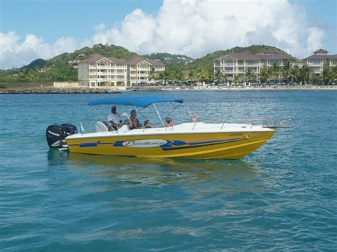 Boat Pictures Download by Speed Boat Wallpapers Hd Download