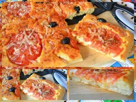 recettes de tomates fraiches