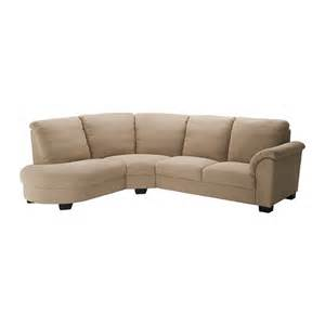 Ikea Tidafors Sofa Cover by Ikea Office Home Furniture In Home
