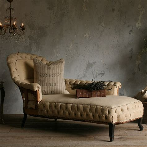 antique napoleon iii chaise 4 203 25 thebellacottage eloquence sale