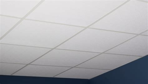 Drop Ceiling Tiles 2x2 White by Stucco Pro Ceiling Tiles