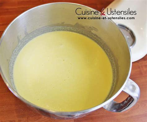 recette p 226 te 224 cr 234 pes froment le de cuisine et ustensiles
