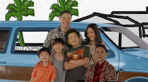 Fresh Off The Boat Episode 1 Uk by Fresh Off The Boat 2015 S03e05 Screencap No 34 Ss