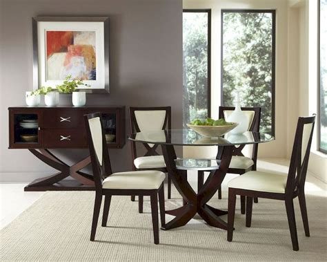 Najarian Furniture Dining Room Set Versailles Navedset