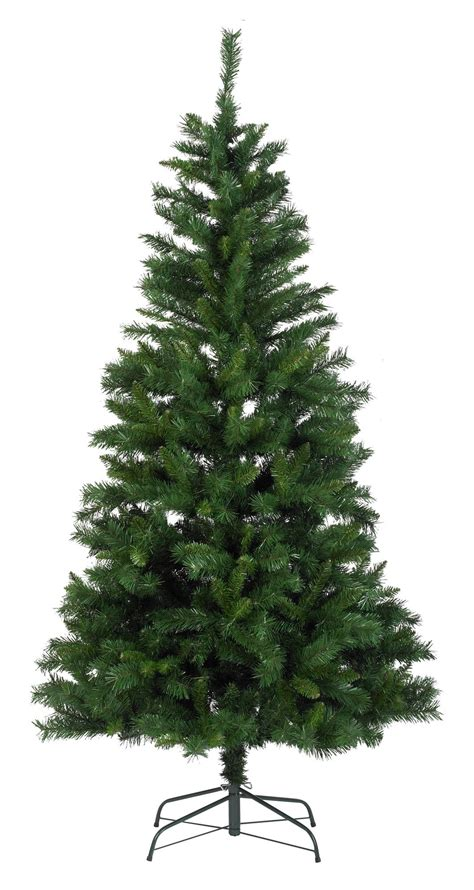 18 3ft tree with lights 7ft black pre lit