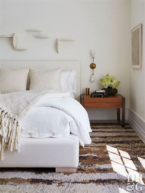 Bedroom Color Ideas White Bedrooms
