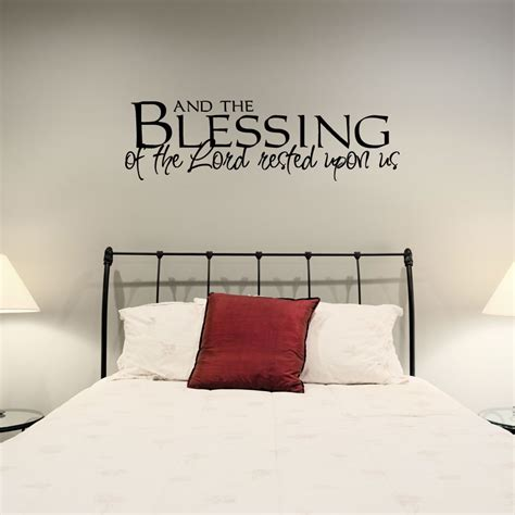 wall decal custom wall decals cheap home decoration ideas discount wall decal make your own