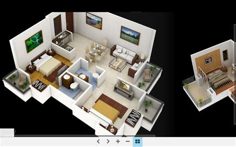 Home Decor 3d Models : 3d Home Plans Classements D'appli Et Données De Store