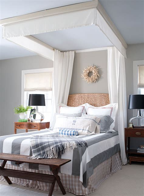 Selecting Paint For A Beach House Can Be A Magical Journey