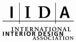 College of Design: Interior Design