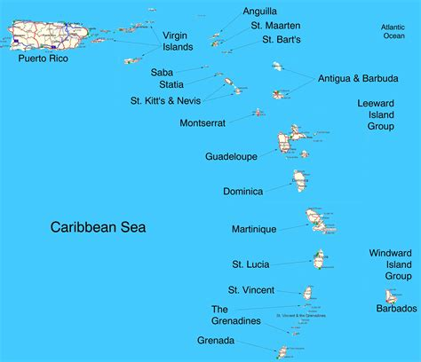 Catamaran Spanish Dancer by Antigua Circumnavigation Sailing Vacation Miramar Sailing