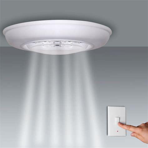 applique de plafond 233 clairage 18 led avec interrupteur sans fil gadgets chaises de design