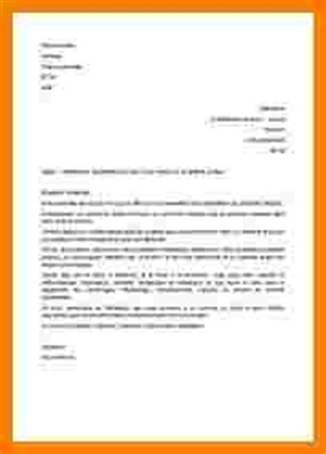 9 lettre de motivation ash lettre officielle